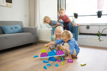 Load image into Gallery viewer, BuitenSpeel Toys Balance Buddies