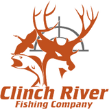 Clinch River Fishing Company