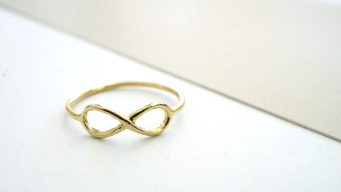 Inifnity Ring