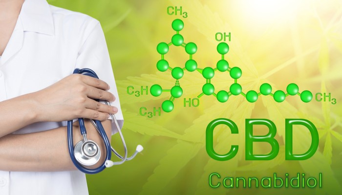 The Beginner's Guide to Understanding CBD Product Quality
