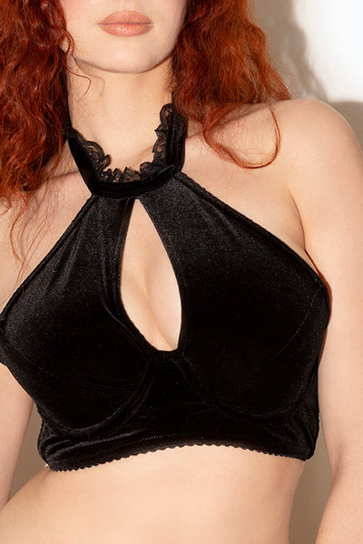 Oracle Bra