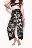 Larkspur Lounge Pants