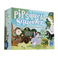 Pipsqueak Squeezers Box
