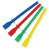 paste or glue spreaders in 4 colours