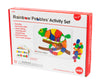 Activity Set box