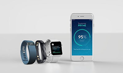 Mark One Pryme Vessyl Personal Hydration Tracker