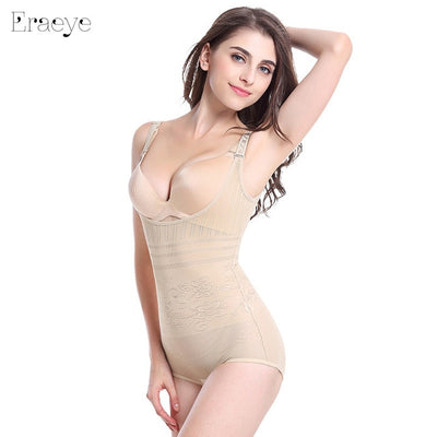 Women Slimming Shapewear Adjustable