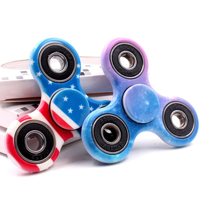 Fidget Spinner High Quality Hand Spinner