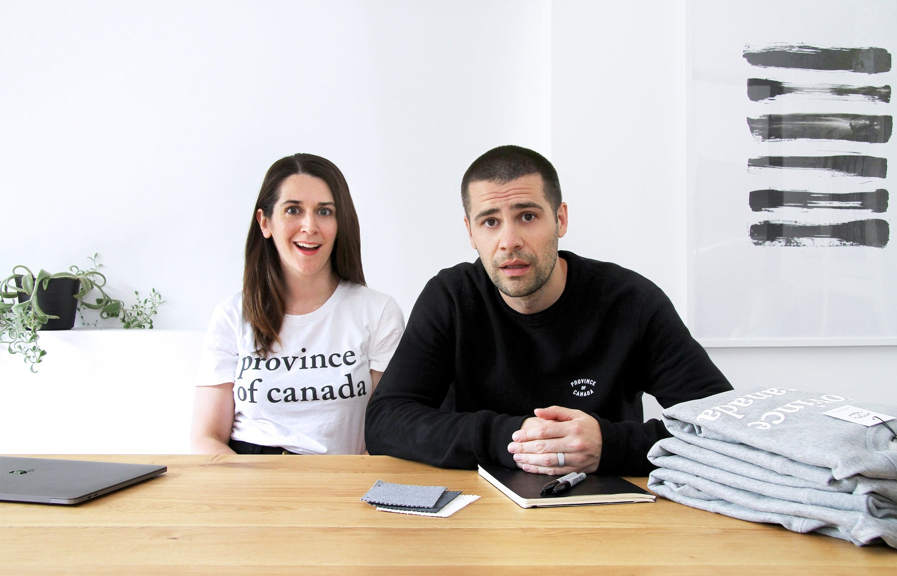How Pixelpop converted two Shopify entrepreneurs into popup believers