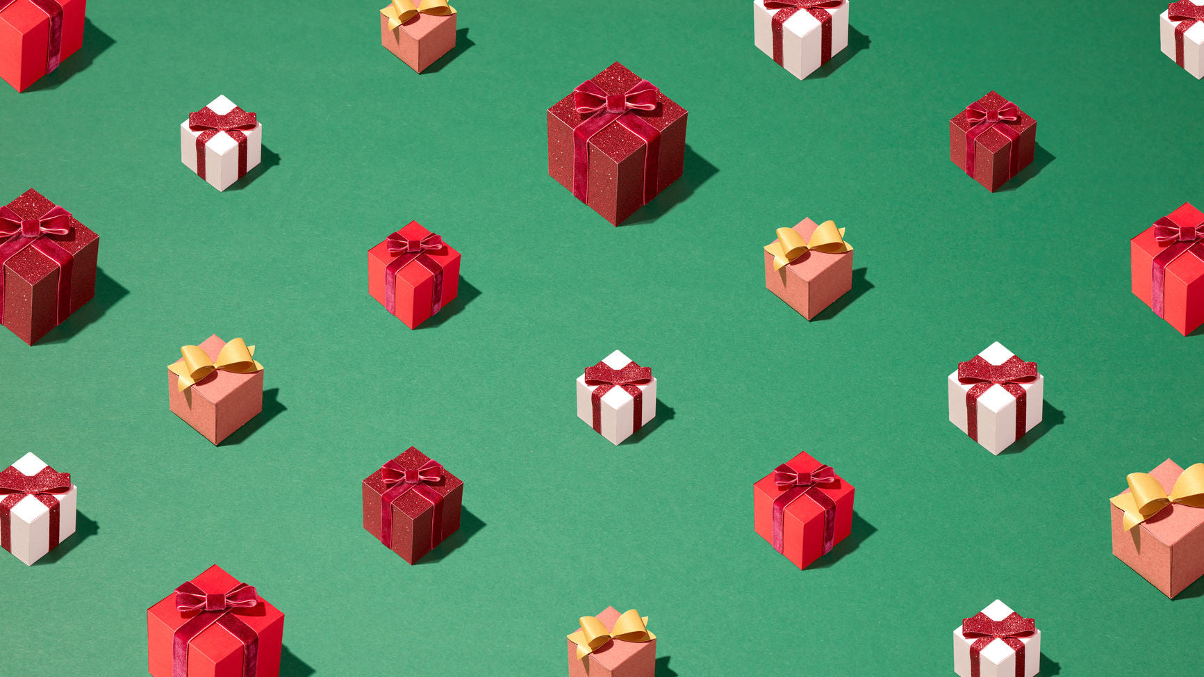 The 101-point holiday checklist for Shopify entrepreneurs