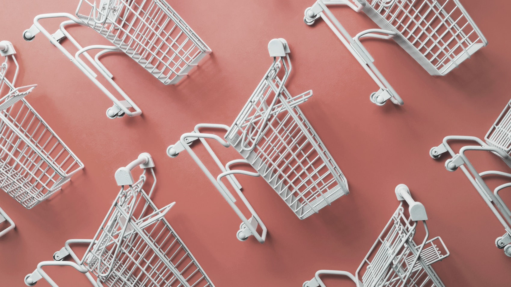 10 tips for reducing shopping cart abandonment