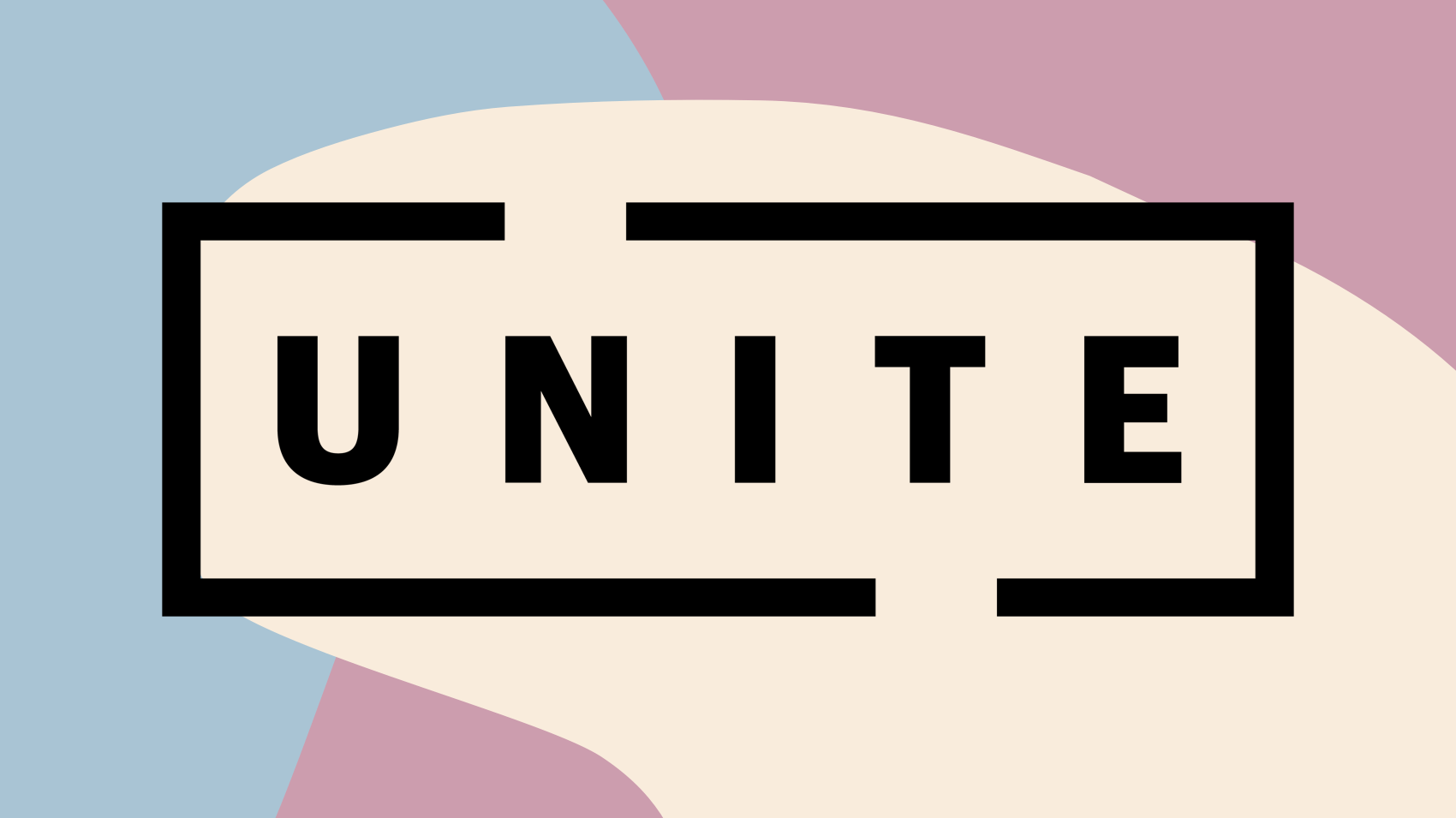The future of commerce: Shopify Unite 2018