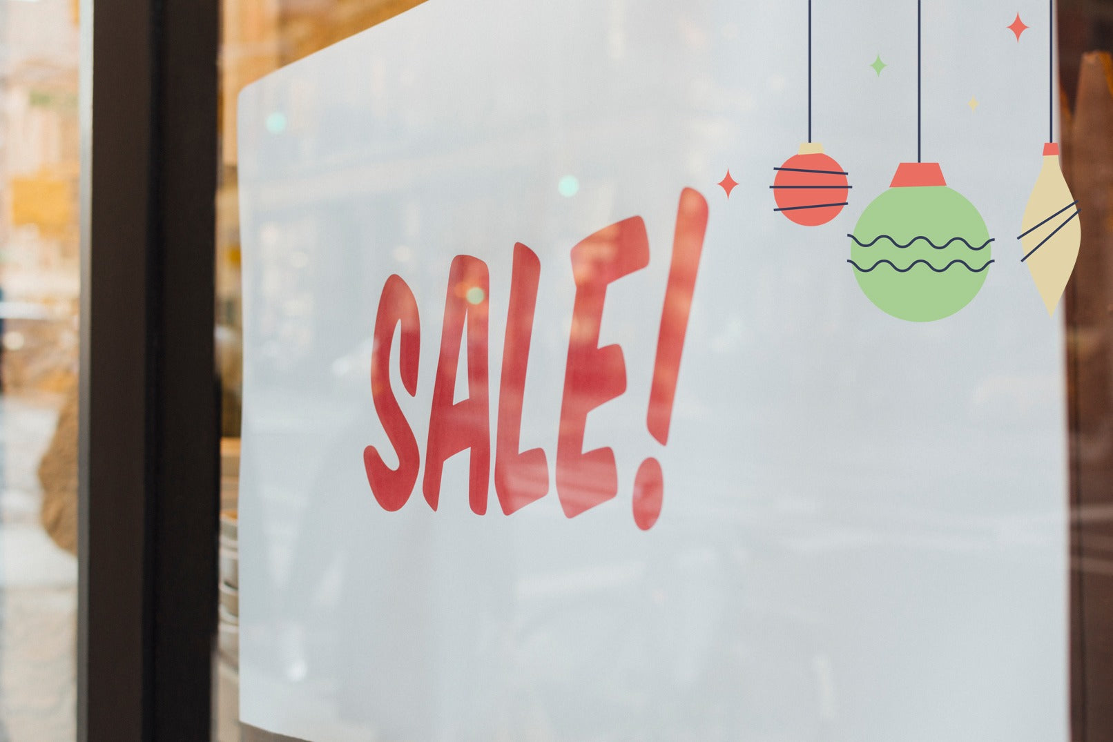 Using promotions to win the hearts of holiday shoppers