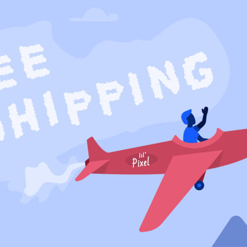 Smart Shipping Bar: A new Shopify app to boost your holiday sales