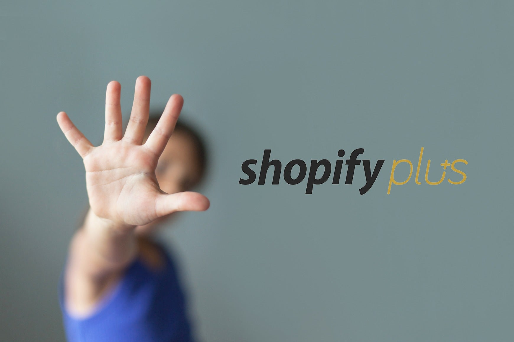 5 great reasons to move from Magento to Shopify Plus