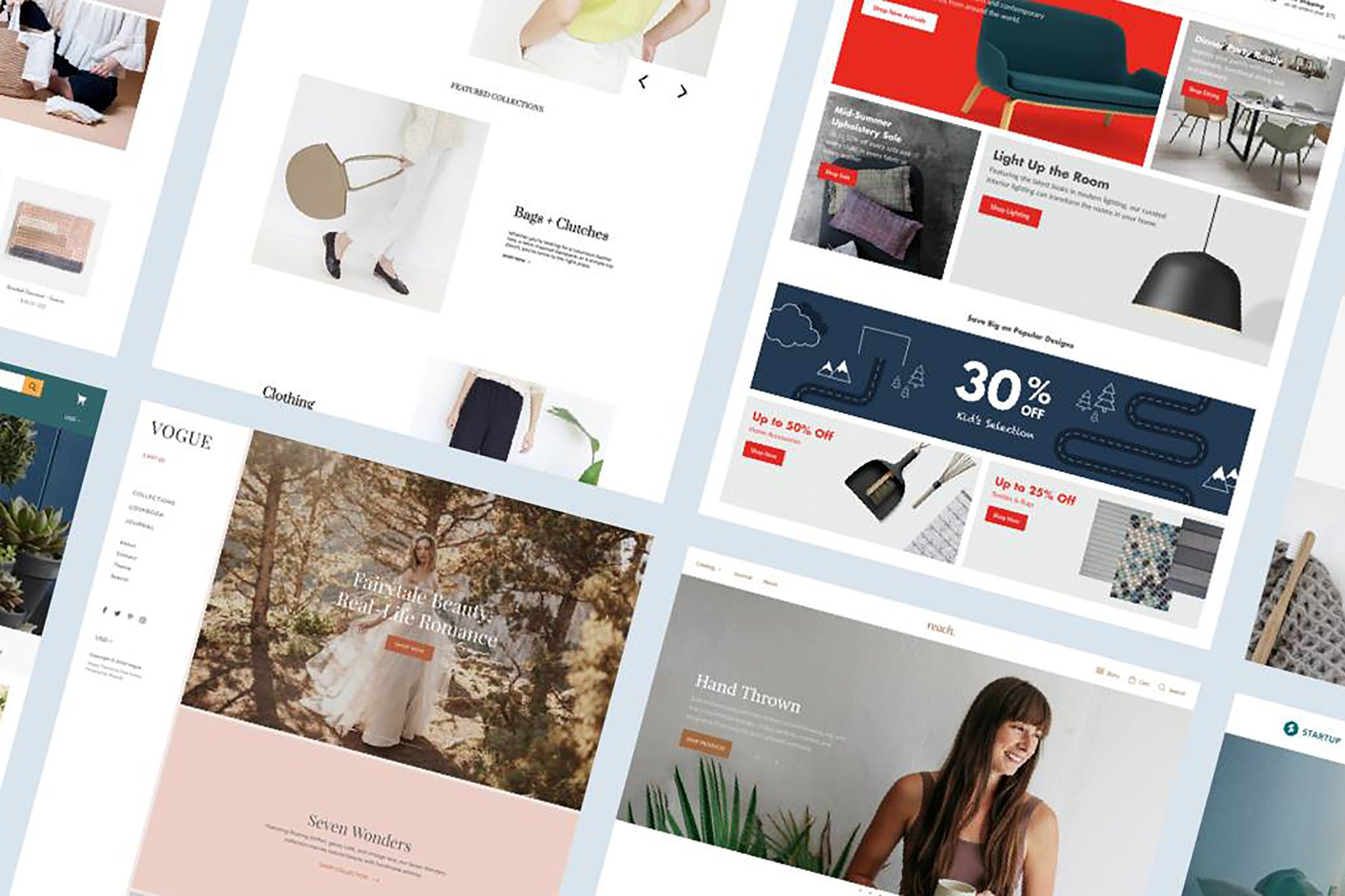 customize your shopify theme