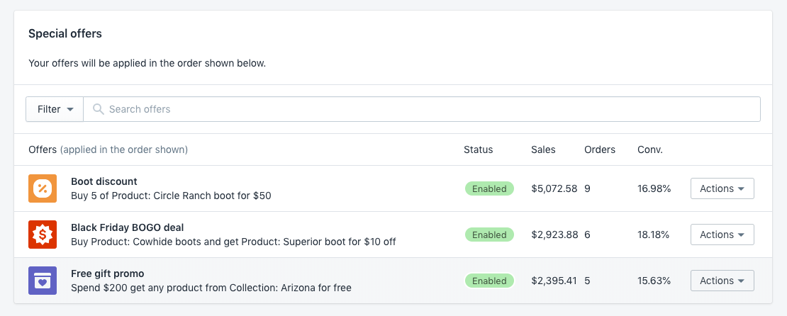 screenshot-of-offers-list-with-offer-specific-metrics