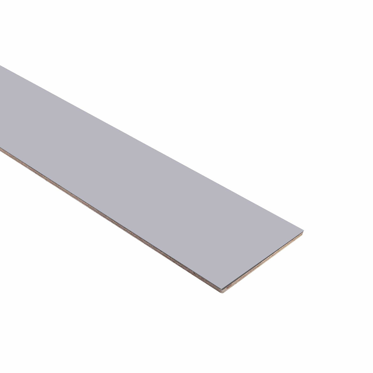 Accessories Light Gray Shaker Toe Kick Skin Molding Trim Pieces LGSTK8 Inset Kitchen Cabinets