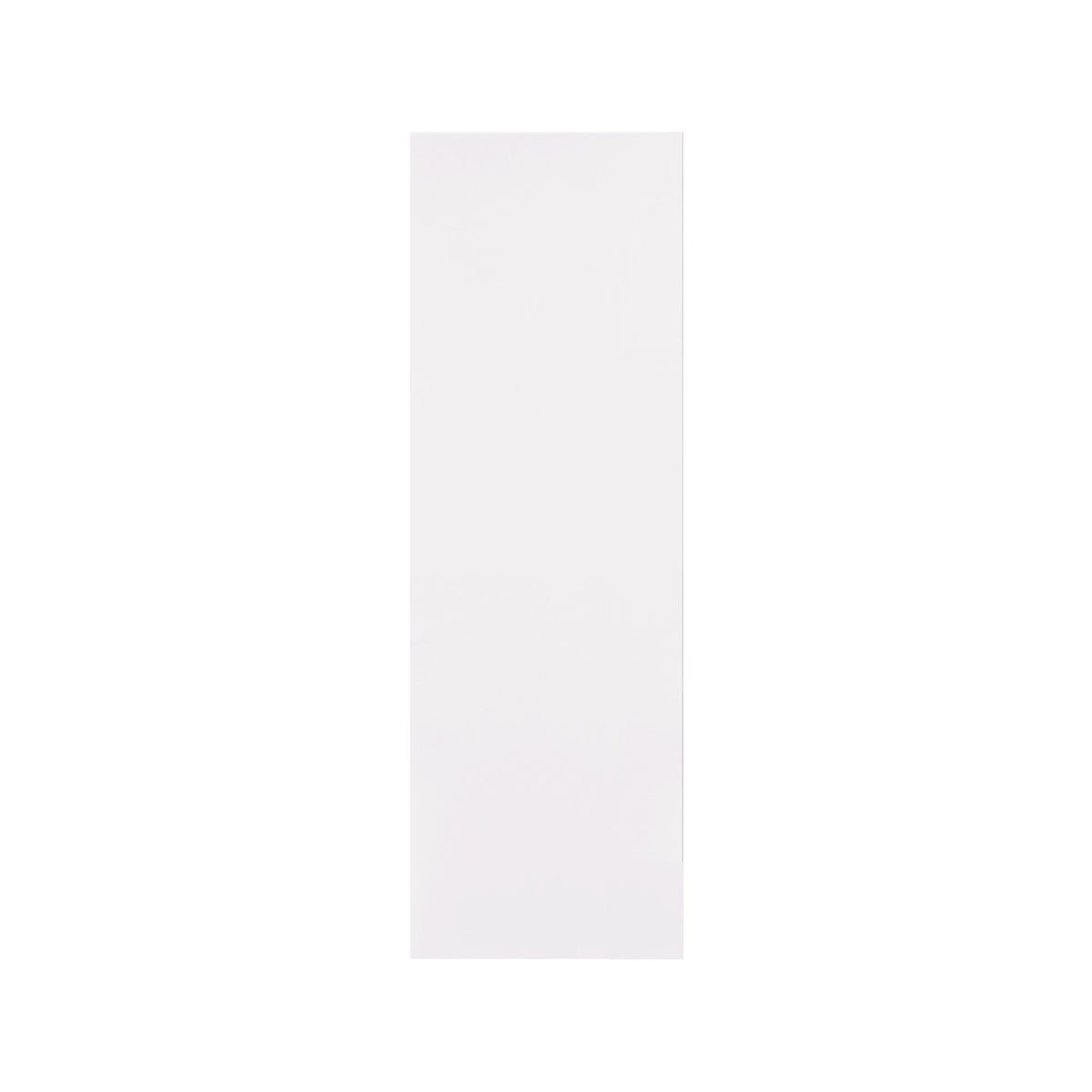Accessories Skin Panel for Inset Vintage White raised Panel Style Inset Kitchen Cabinets