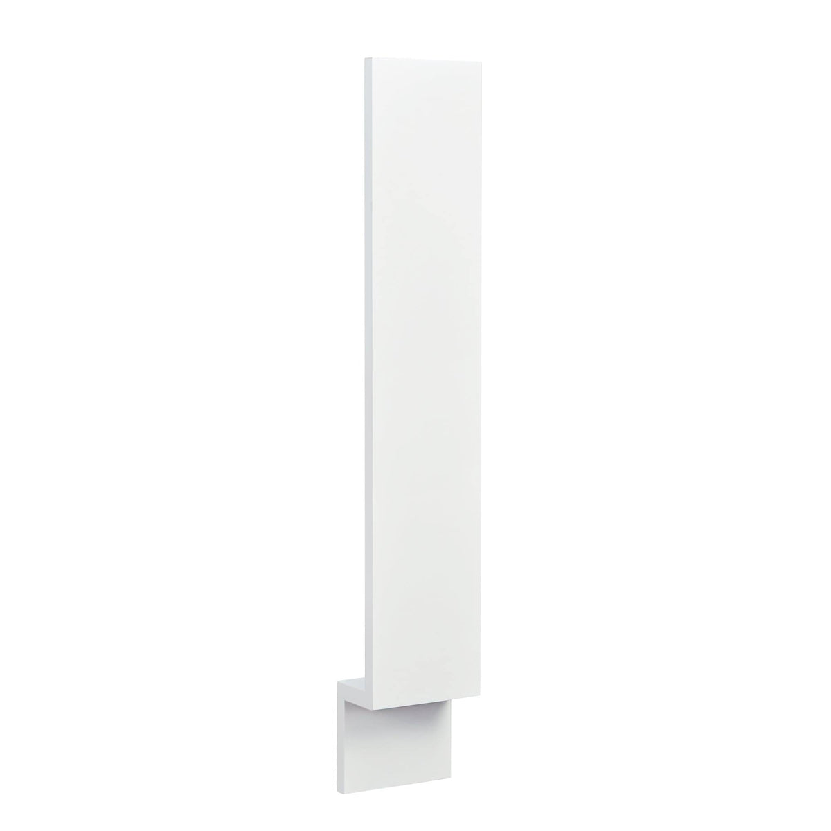 Accessories White Shaker Base Cabinet Filler Trim Pieces WSBF3 Inset Kitchen Cabinets