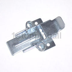 Williams/Bally Backbox Latch