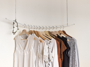Personal Styling Solutions from Belong Lifestyle