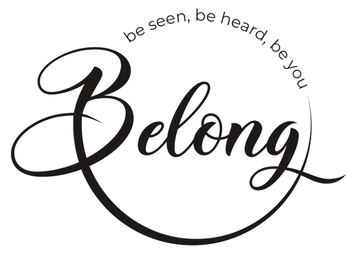 Belong Lifestyle