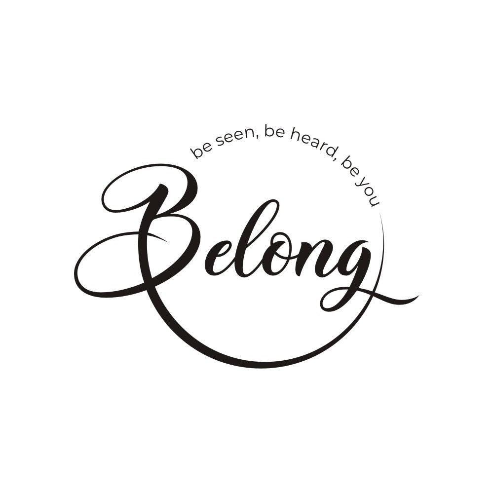Belong Gift Card