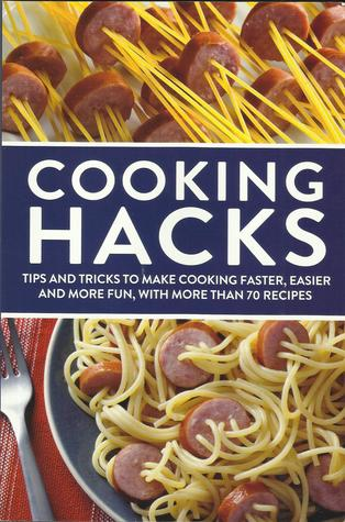Cooking Hacks