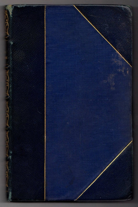 La Venus Indienne by Charles Devereux 1921 edition