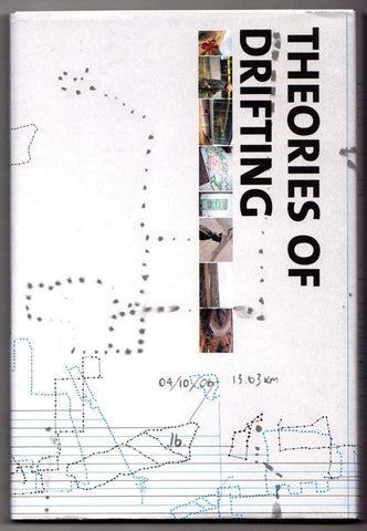 Brown & Dickson Book Dagmar Dahle: Lost. Bird. Collecting / Don Gill: D'arcy Island [Theories of Drifting]