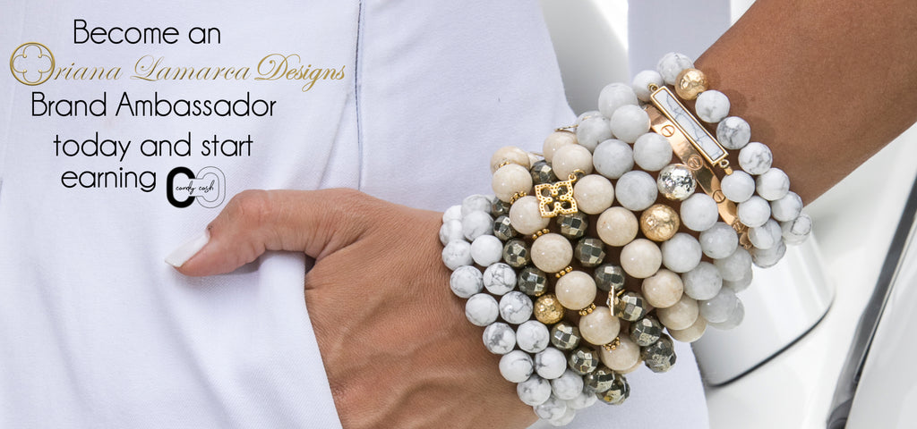 arm candy dating service