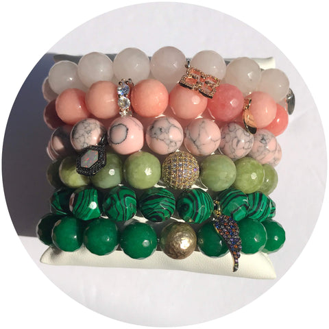 Sweet Like Watermelon Armparty