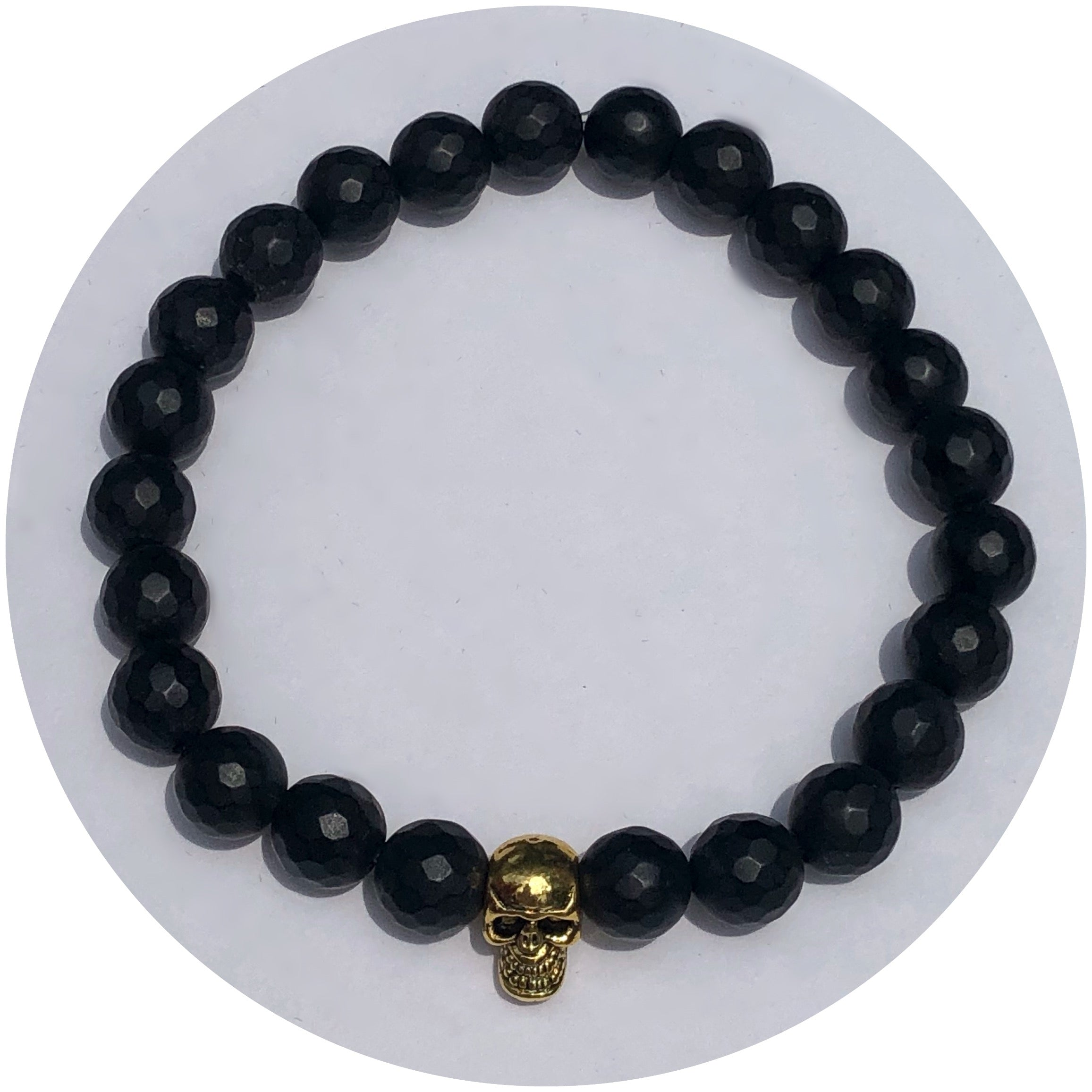 Mens Perfect Catch Arm Party