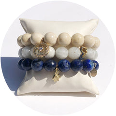 """It's a BABY BOY"" Armparty - Oriana Lamarca LLC"