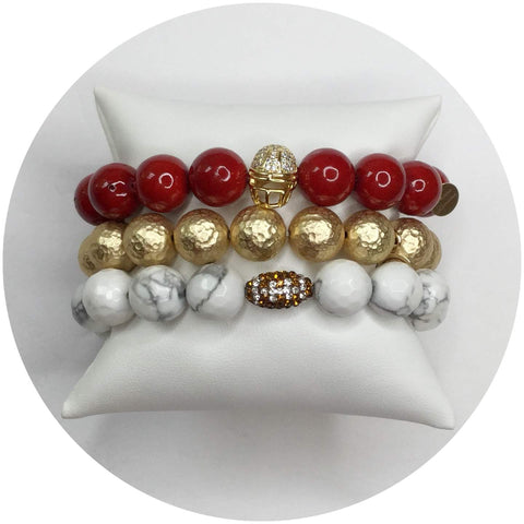 San Francisco 49ers Armparty - Oriana Lamarca LLC