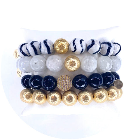 Barbara Armparty