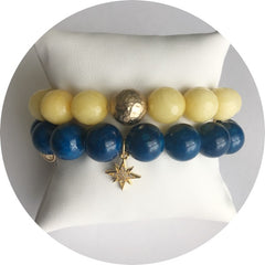 Sigma Delta Tau Sorority Armparty