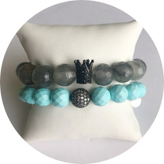 Zeta Tau Alpha Sorority Armparty