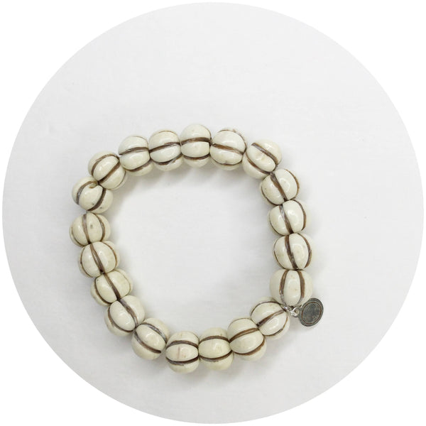 Butterflies & Bubbly Gift Set