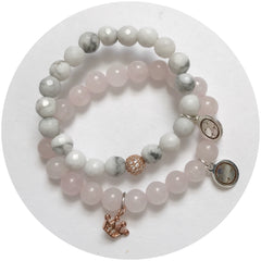 Fit For A Princess Armparty *For NewBorns* - Oriana Lamarca LLC