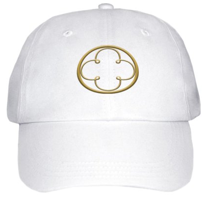 Official Armcandy Addict Baseball Cap