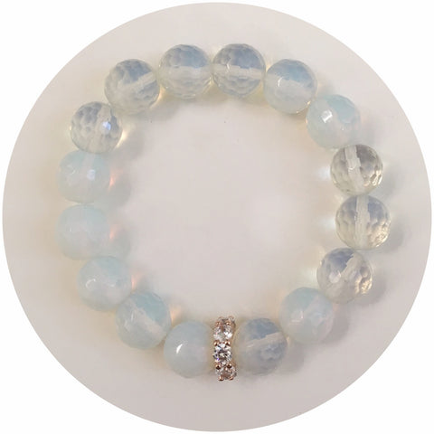 Opalite Color Stax