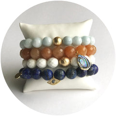 Athens Chic Armparty