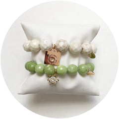 "Children's ""Social Media Princess"" Armparty"