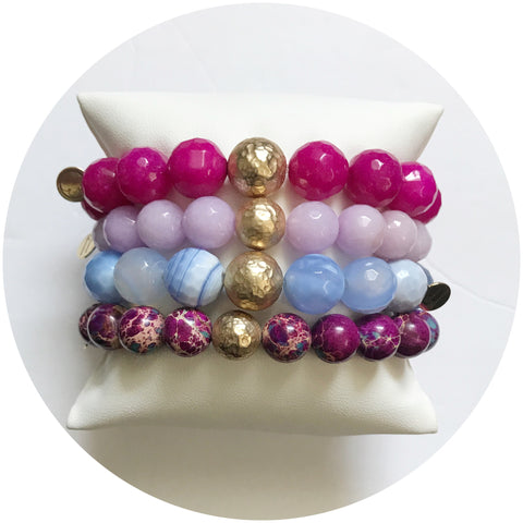 Pretty Woman Armparty