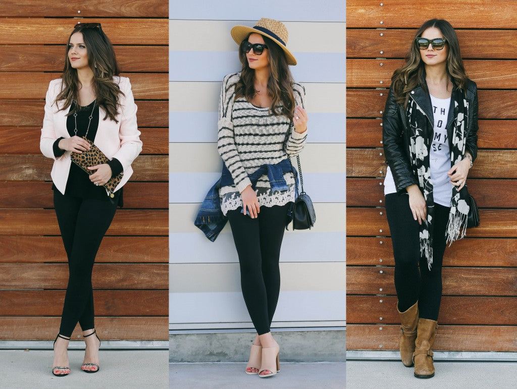 3-ways-to-style-blanqi-support-leggings