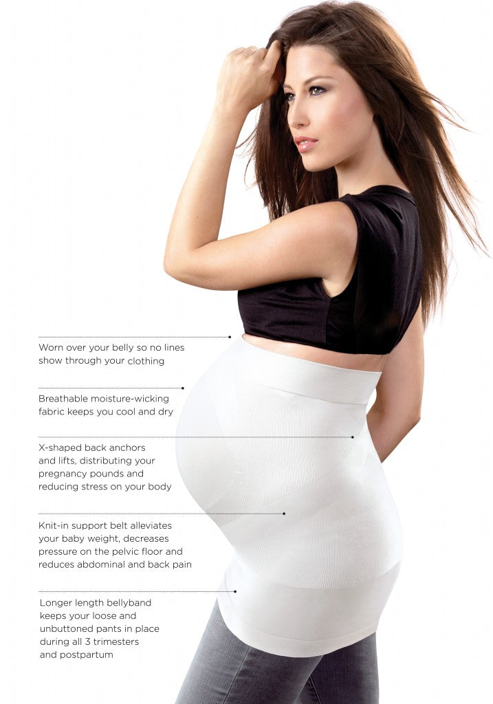BLANQI_Maternity_Support_BellyBand_white_info (1)