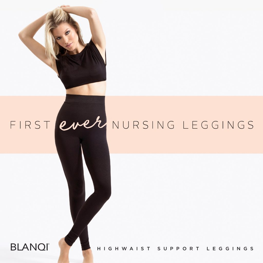 blanqi_original_nursing_leggings_3