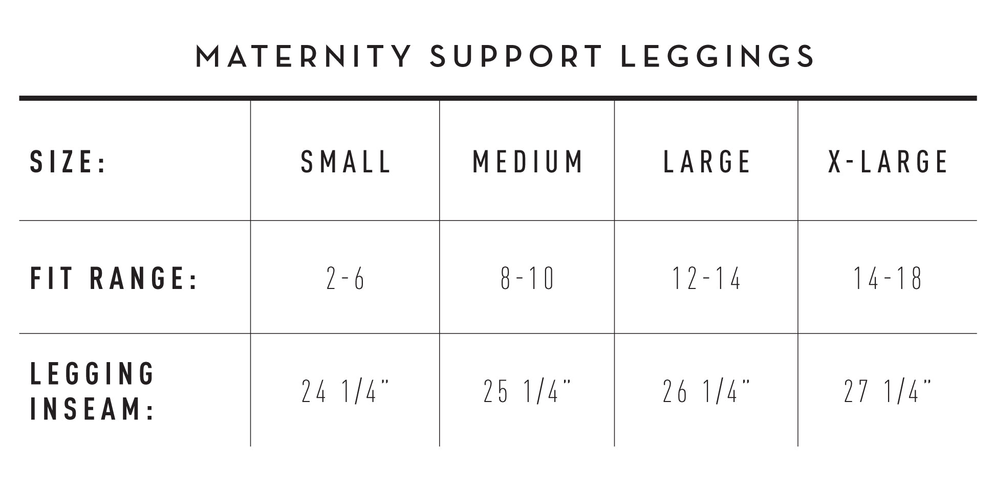 maternity belly support leggings blanqi maternity belly support leggings